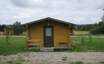 Cottage -13