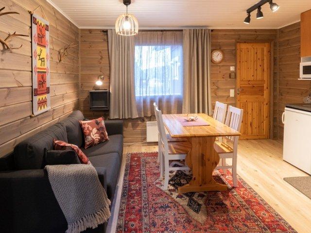 5 livingroom