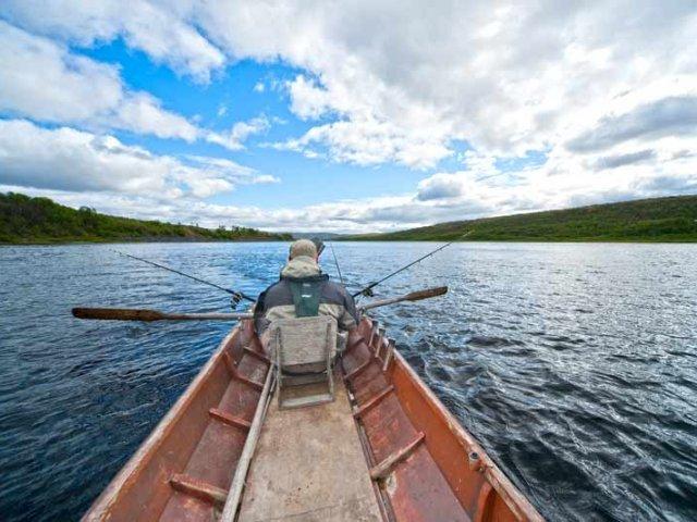 kalastus-vene