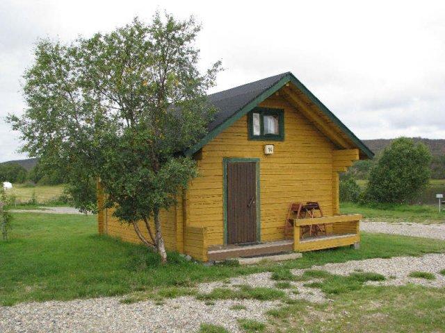 Cottage14